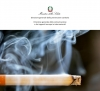Fumo di tabacco ambientale (ETS)