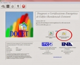 Software DOCET v3