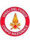 Procedure da adottare in caso di incendio